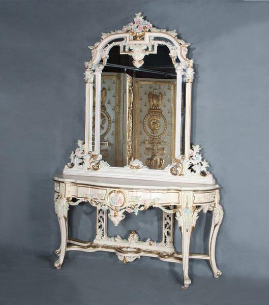 meubles de luxe italiens orange et blanc couleur en cuir italien canap en forme de u de luxe. Black Bedroom Furniture Sets. Home Design Ideas