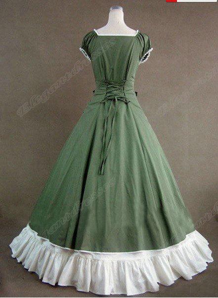 베스트 셀러 새로운 패션 반팔 레이어 프랑스 로얄 스타일의 저녁 파티 파티 드레스 EDa005