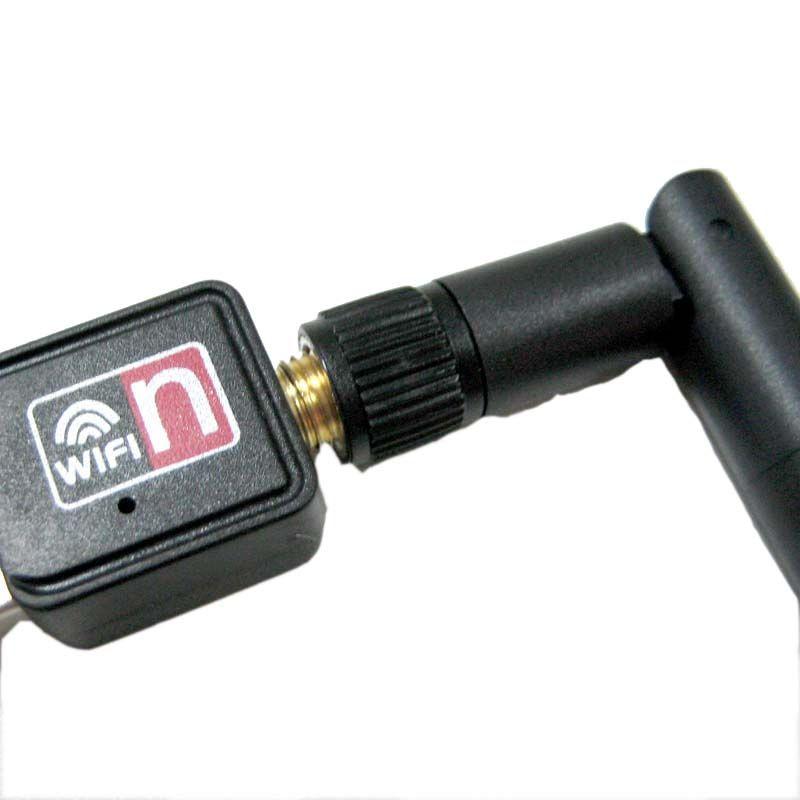 Драйвер для 802. 11 n wlan adapter скачать.