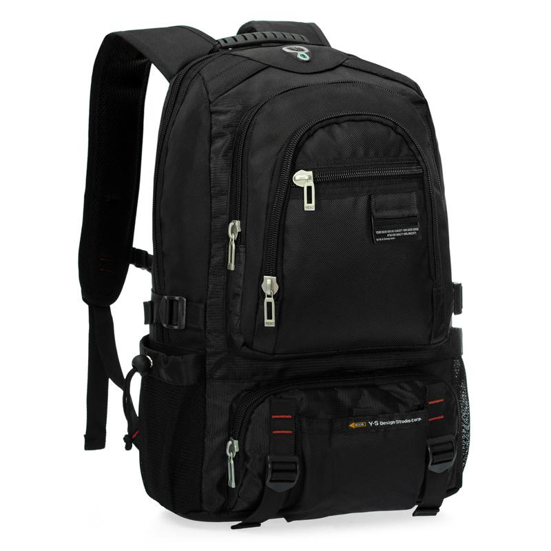 Casual Travel Backpack Computer Backpack