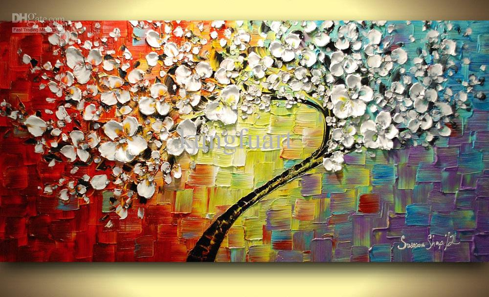 2018 100 hand painted heavy textured framed oil painting wall art canvas xttex023 from kungfuart 65 65 dhgate com