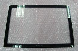 "Wholesale A1278 Glass Macbook Pro - Original&Brand New For 13"" Unibody Macbook Pro A1278 Glass Lens Panel, Front Bezel Original Glass Sc"