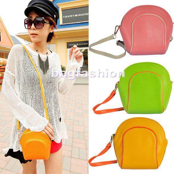 Cute Cross Body Bag Shoulder Sling Bag Designer Handbag For Girls ...