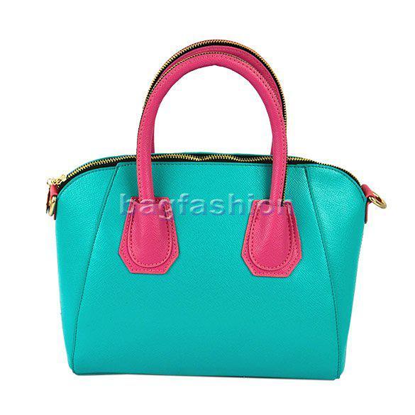 Business in Guangzhou – An Introduction of Guangzhou Handbags Wholesale Market