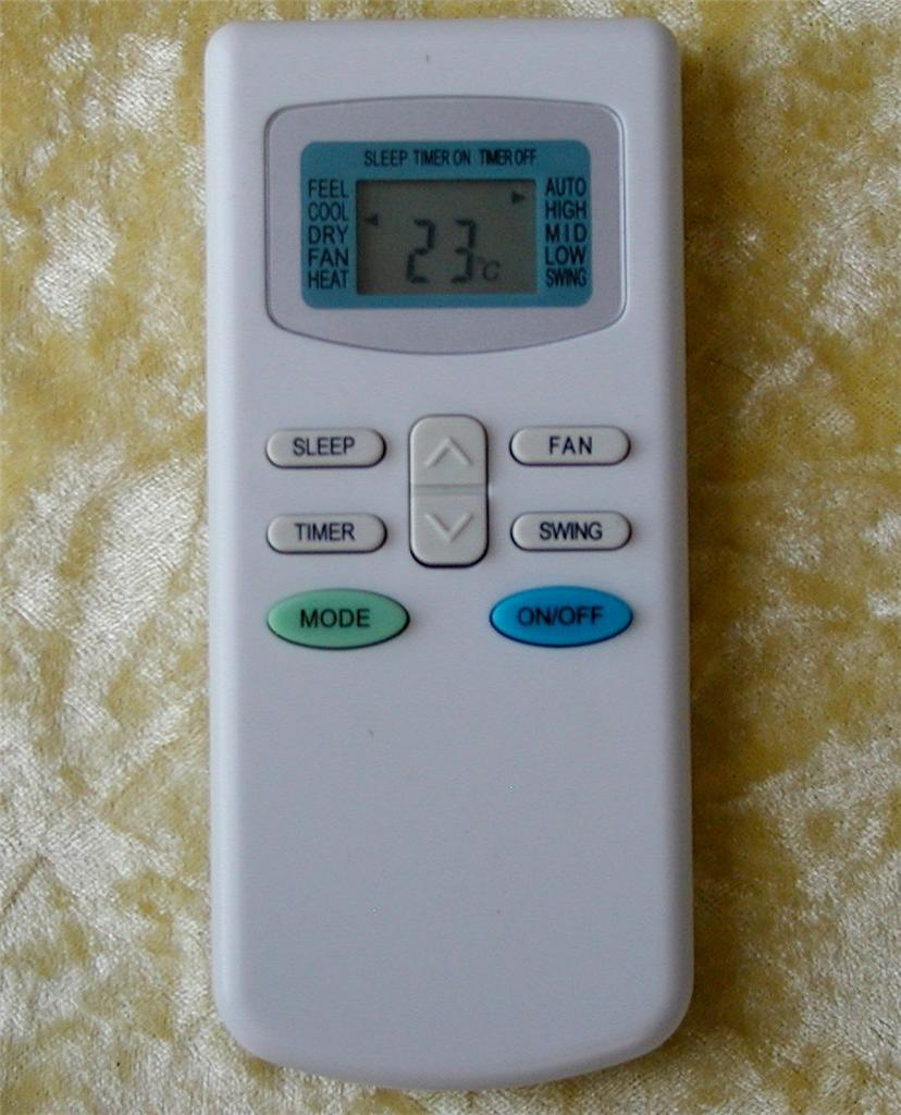 Discount Remote Control Gykq 03 Tcl Air Conditioner And Home Electronic  Gadgets Latest Electronic From Electronic_china, $25.53| Dhgate.Com