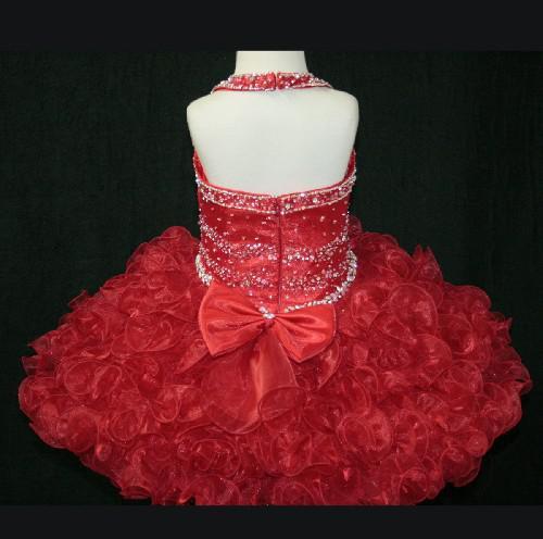 한 어깨의 최신 버전 치마 미인 드레스 아름다운 소녀 새로운 스타일