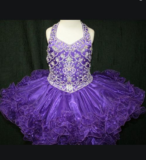 最新の熱い販売ファルバラガールドレス美容ドレスと祭り