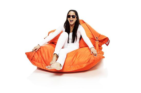 fatboy bean bag price outdoor sale canada