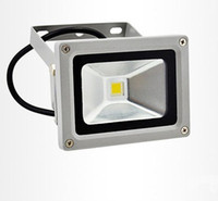 Wholesale AC V W LM Waterproof Landscape Light Flood Light LED Street Light