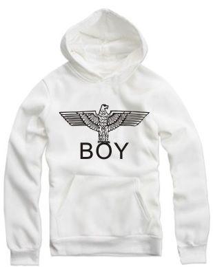 c61f74291 london boy hoodies for spring/autumn/winter boy london Hoodies boy eagle  printed hoodie
