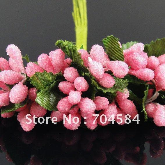 2018 artificial flower buds materialmake you own cardwedding favor 2018 artificial flower buds materialmake you own cardwedding favor box decorationpink flower from jamxuegui 131 dhgate mightylinksfo Image collections