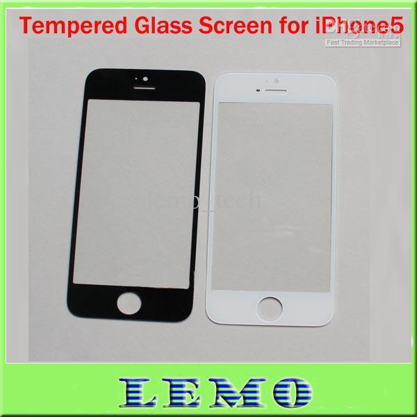 Average Cost Of Iphone Screen Repair