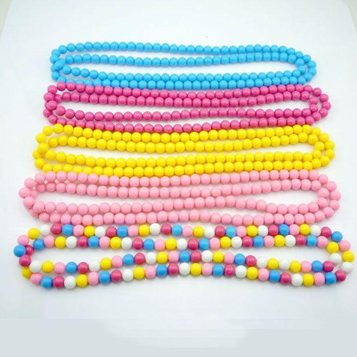 Wholesale Fashion Jewelry Beads
