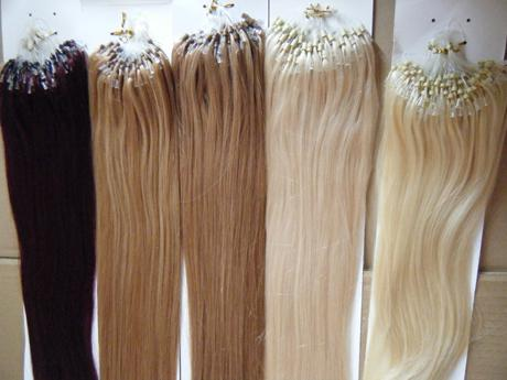 Links loop micro ring human hair extensions 100 indian remy hair links loop micro ring human hair extensions 100 indian remy hair 20 08grams 22 1gstrands color 16 100gpack aaa grade free shipping pmusecretfo Choice Image