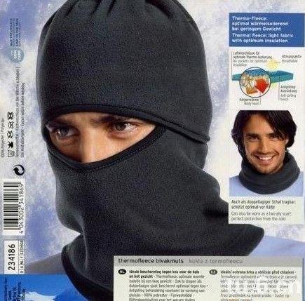 2015 HOT winter hat for men warm fleece hat women protected face mask ski gorros hat CS outdoor riding sport cap chapeu feminino