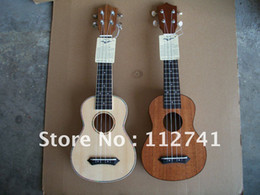 Wholesale - TOP SELLER NEW Ukulele Soprano oem