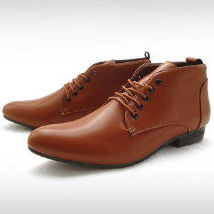 new mens dress shoes mens oxfords formal brand casual