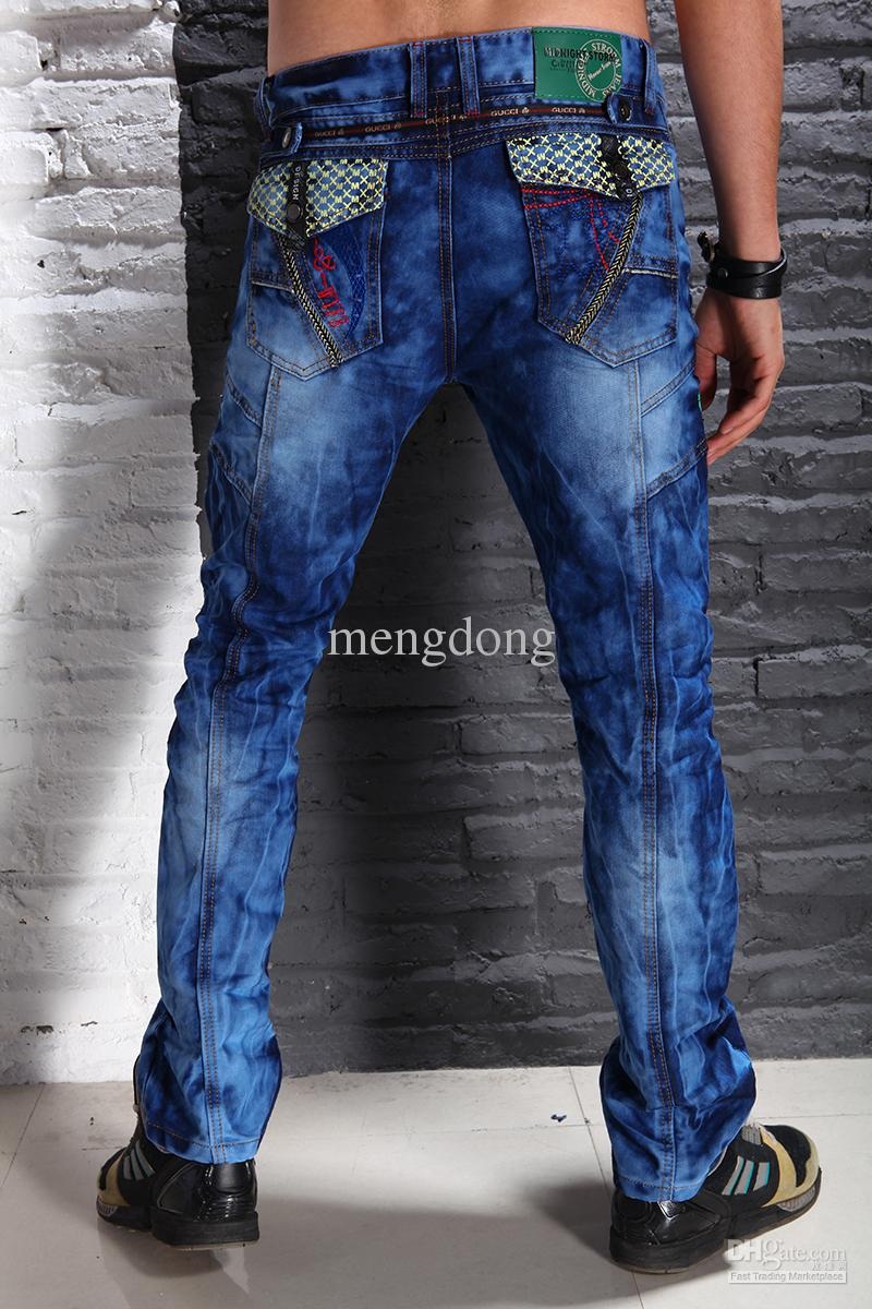 2018 Wholesale 2013 New Jeans Style Brand New Classic ...