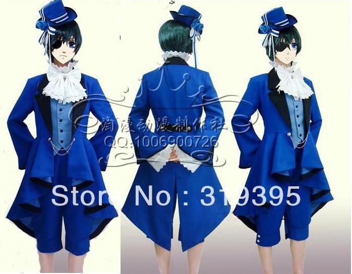 Book Alice S Blue Cloth