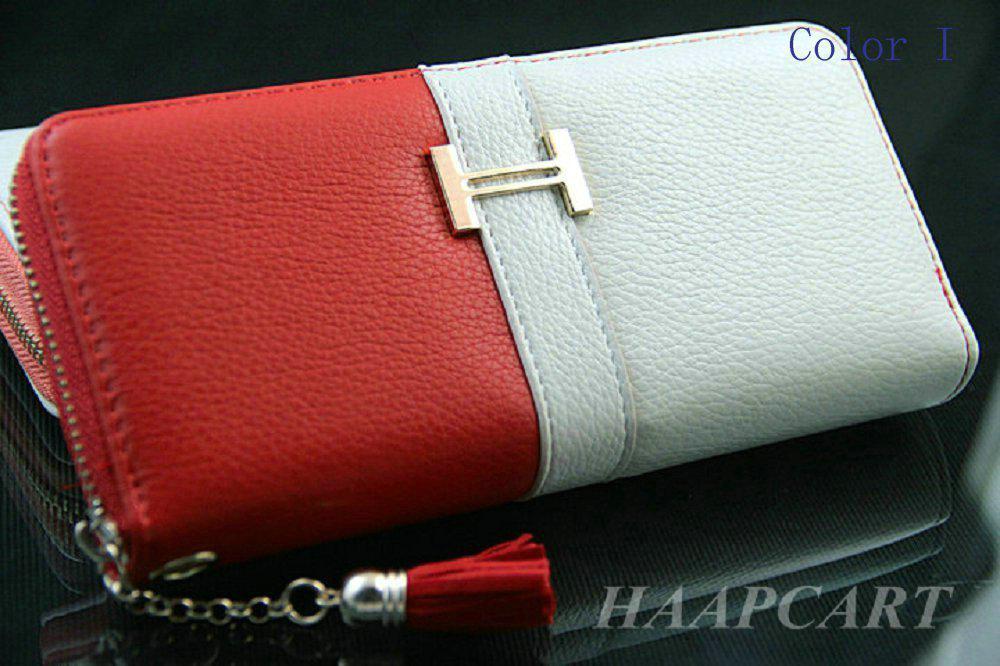 Клатч женский Chanel: 345 грн - клатчи и маленькие сумки в