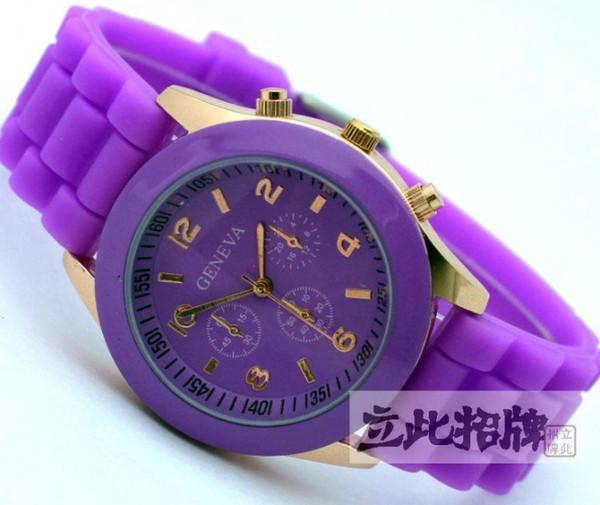 Наручные часы, Raymond Weil, серый цвет Купить фирменные