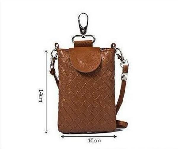 bonito lady girl iphone / telefone celular / rouge / maquiagem / coin bolsa bolsa caso carteira carteira