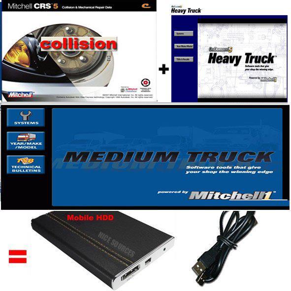 2018 mitchell collision repair manual mitchell ultramate mitchell rh dhgate com mitchell repair manuals for sale mitchell repair manuals for sale