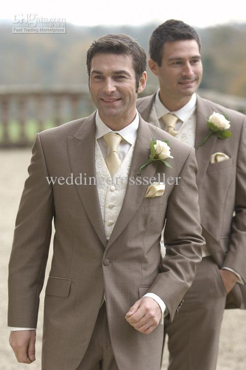 Outfit & Attire: Extraordinary Wedding Tuxedos For Sale ...