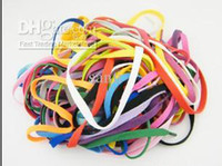 Wholesale 29 colors Flat Shoe Lace Shoelace Strings shoes lace for Sneakers athletic shoes sports shoes