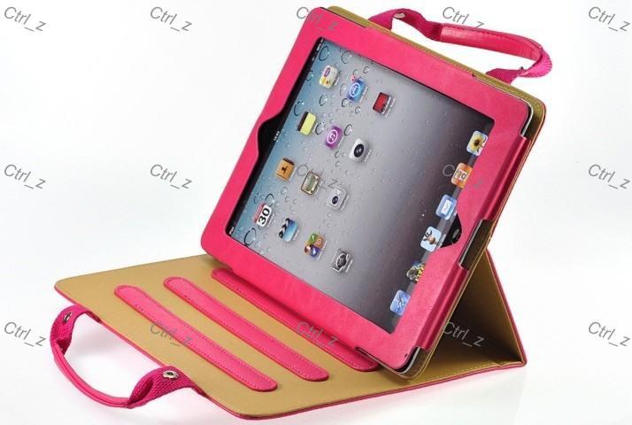 Сумки для iPad Интернет-магазин iCultru