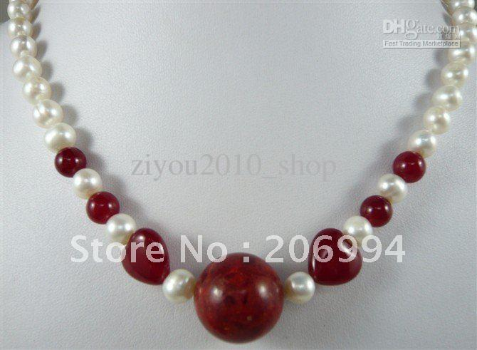 2018 beautiful design jade freshwater pearl pendant necklace 2018 beautiful design jade freshwater pearl pendant necklace handmade fashion jewelry 059 from ziyou2010shop 1591 dhgate mozeypictures Gallery