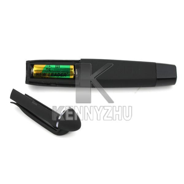 USBワイヤレスRFリモートコントロールプレーヤーレーザーポインターパワーポイントPPTプレゼンター用PC用ノートブック