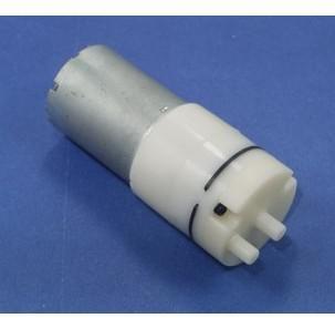 Mikropumpe Mini Vakuumpumpe Mikropumpe und Pumpe DC6V 12 V und 24 V