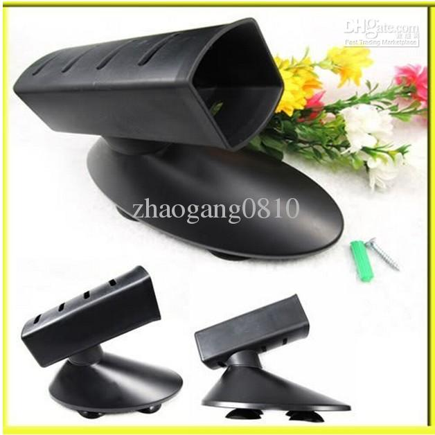 Barber Salon Hair Straighteners Suction Cup Tongs Flat ...