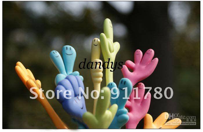 200911310234944_03.jpg