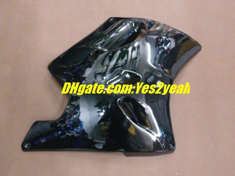 Kuiken Body Kit voor Kawasaki Ninja ZZR 1100 ZZR1100 1993 2001 2003 Carrosserie ZZR1100D ZX11 93 97 98 01 03 Valerijen Set + geschenken