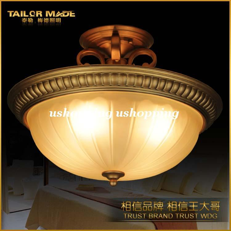 Living room ceiling lamps the european lighting dome light idyllic living room ceiling lamps the european lighting dome light idyllic mediterranean ceiling chinese min ceiling lights indoor lighting lights lighting online mozeypictures Images