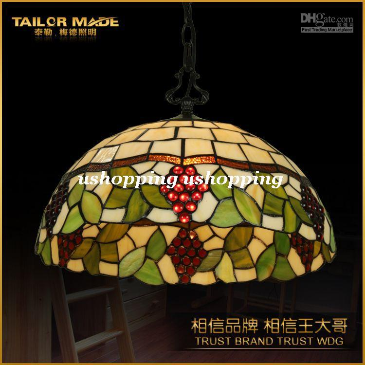 Tiffany chandelier european lamp pastoral lamp mediterranean art tiffany chandelier european lamp pastoral lamp mediterranean art lighting lamps restaurant lamp bedr aloadofball Gallery