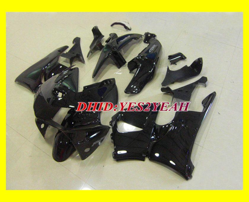 ホンダCBR900RR CBR 900 RR 1999 1998 1998 1998 1998 1998 1998 1999 999 98 99フェアリングセット+ギフト