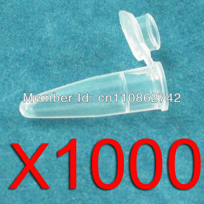 2019 Centrifugal Tubes Plastic Test Tube 0 2ml From