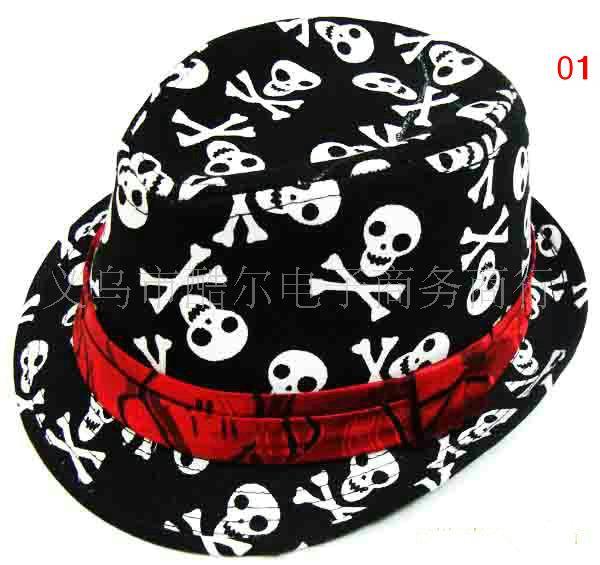 아기 어린이 모자 모자 액세서리 모자 패션 모자 도매 모자 소년 그릴 모자 페도라 모자