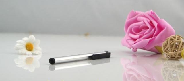 Tactile capacitif de stylet de l'écran tactile stylo pour pc table téléphones mobiles vente chaude DHL FEDEX gratuitement