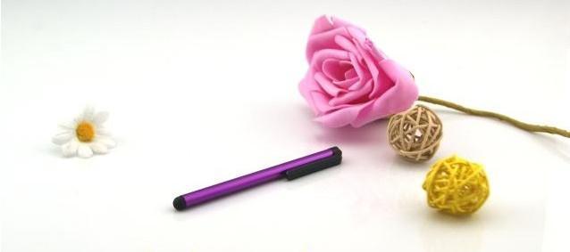 Kapazitiver Schirm Touch Pen Stylus für Handy heißen Verkauf DHL Fedex frei
