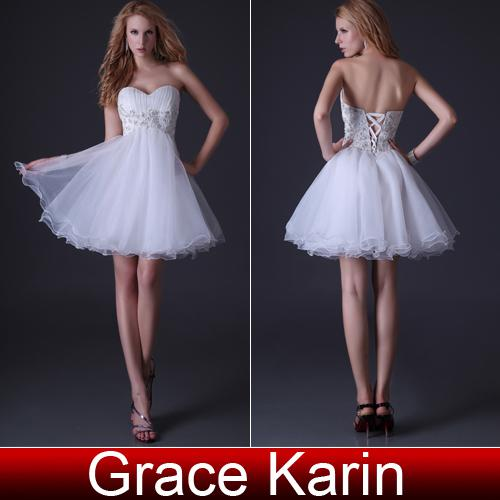 Grace Karin Review