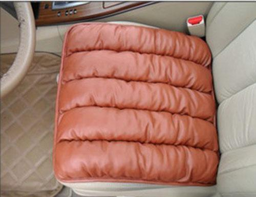 High Quality Car Interior Decoration Winter Comfortable Seat Covers U0026 Office Seat Cushion  Heated Seat Cushion For Car Heated Seat Cushions From Ywturui, $16.03|  Dhgate.