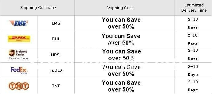 Shipping and Payment.jpg