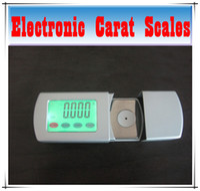 Wholesale Gauge Tester - Diamond Tester Electronic Carat Scales Stylus Force Gauge