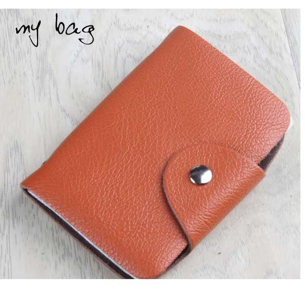 Ladies credit bank ic vip business card case card holder pouch bag ladies credit bank ic vip business card case card holder pouch bag for girls keeper wallet with 26 s female wallets wallet clutch from ycbh 723 dhgate colourmoves Image collections