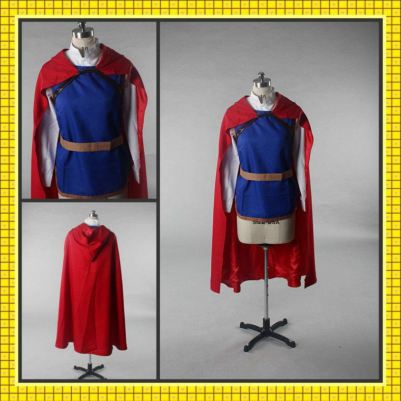 Custom Made Cheap New Arrivals Real Photos Snow White And The Seven Dwarfs Prince Cosplay Costumes Couple Costumes Sexy Costumes From Promfantasy ... & Custom Made Cheap New Arrivals Real Photos Snow White And The Seven ...