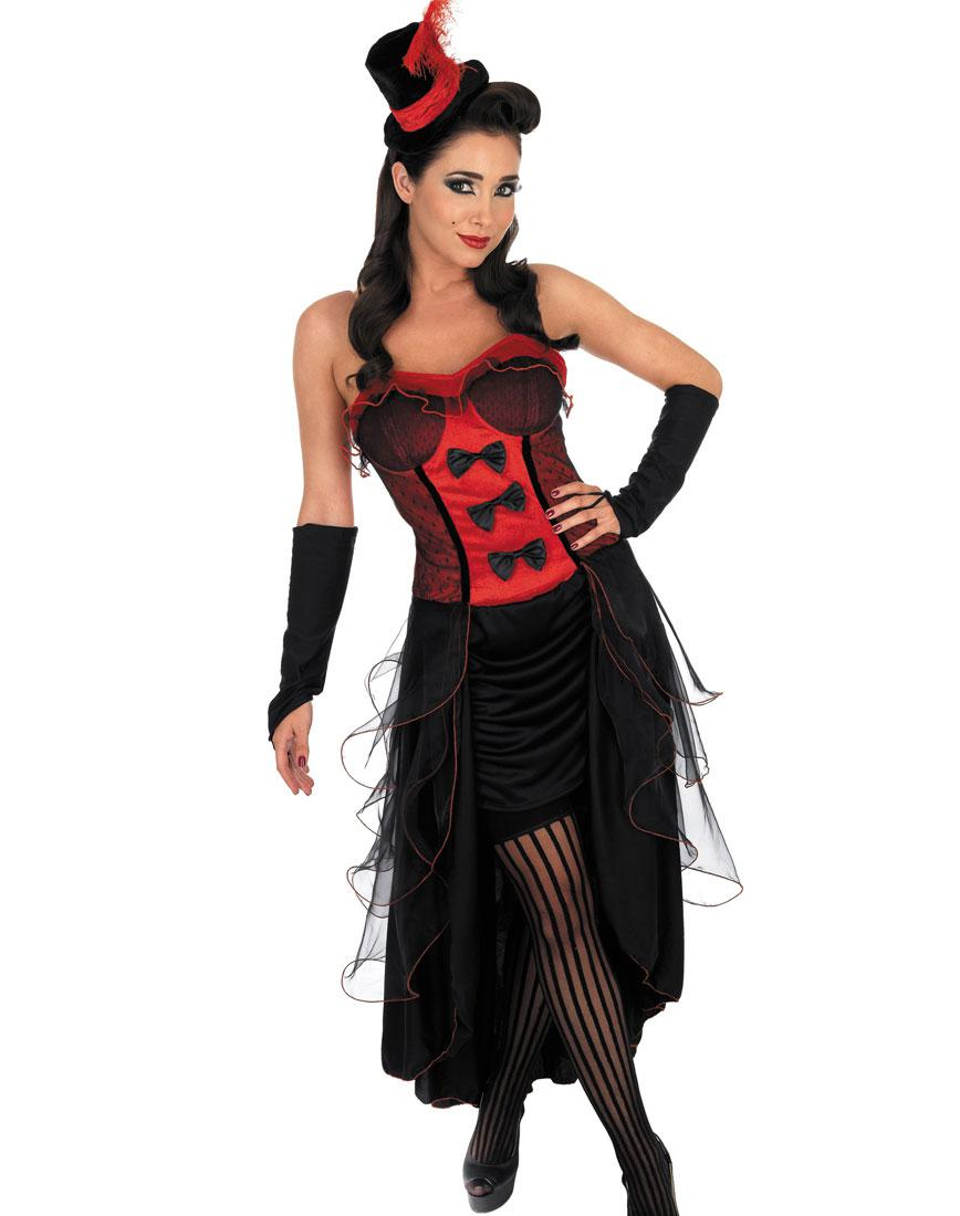 burlesque the movie halloween costumes wwwimgkidcom